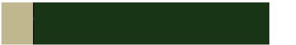 Autism Trust Logo