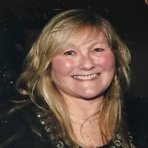Laura Chollick